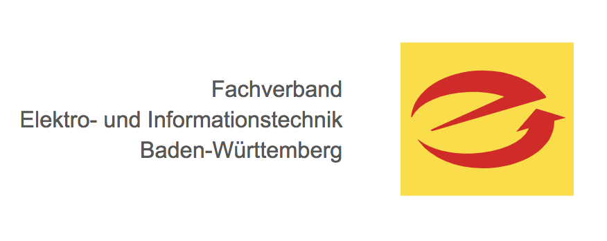 """Connecting The Future"". 22. Unternehmerforum Des Fachverbands Elektro- Und Informationstechnik Baden-Württemberg"