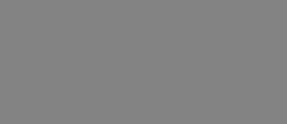 EMA SmartService
